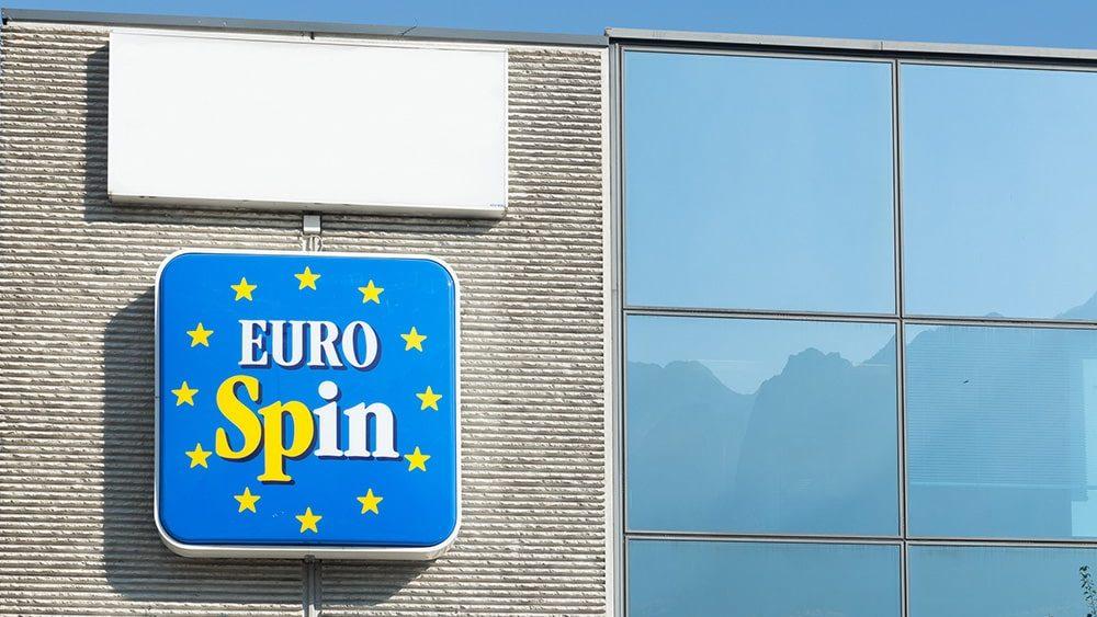 Eurospin 2