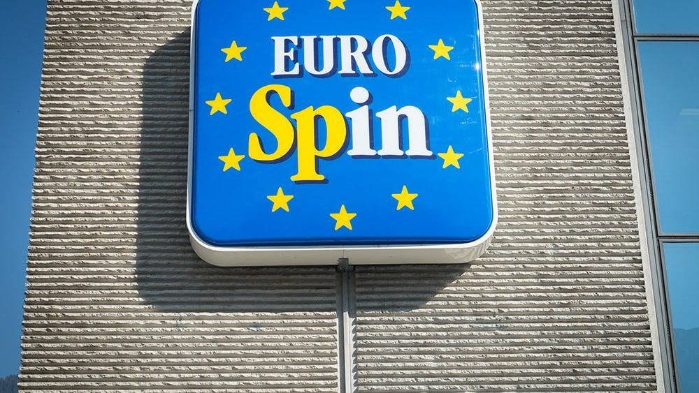 Eurospin 3