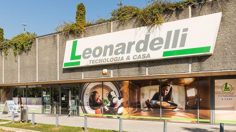 Leonardelli 1