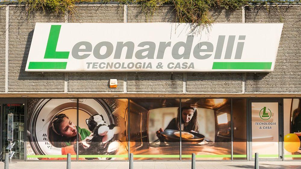 Leonardelli 2