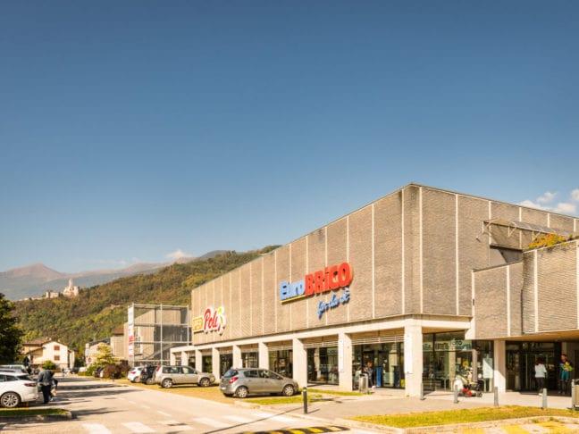centro-commerciale-le-valli-1-min