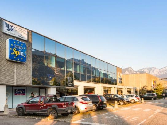 centro-commerciale-le-valli-3-min