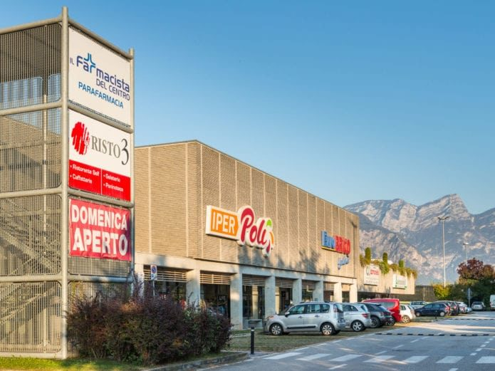 centro-commerciale-le-valli-5-min