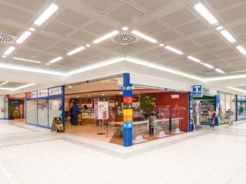 centro-commerciale-le-valli-6-min