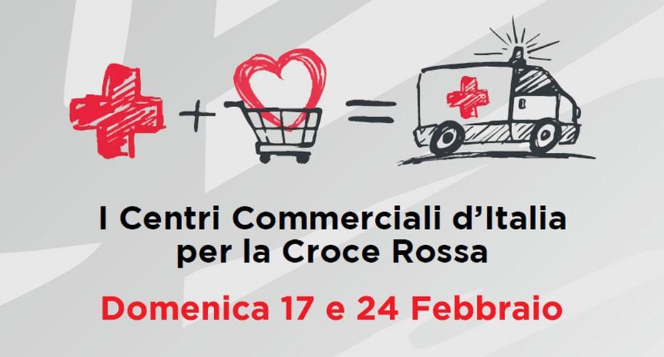 croce-rossa-centri-commerciali-italia-febbraio-2019-min