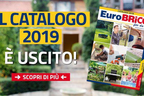 Catalogo-Eurobrico-LeValli