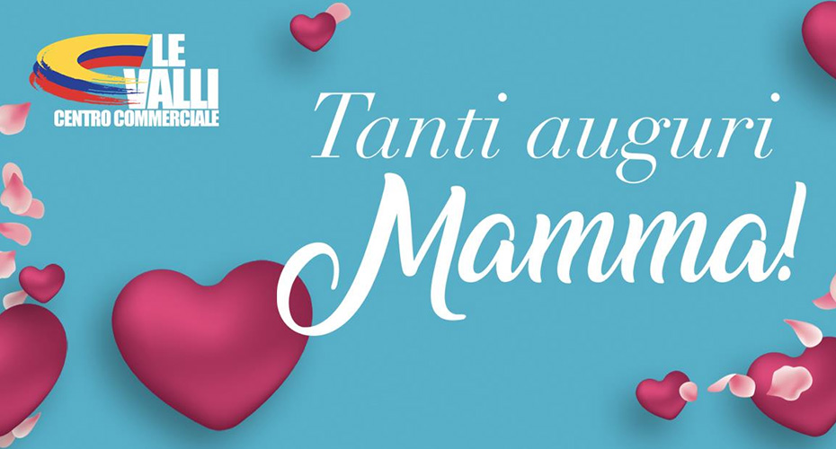 auguri-festa-mamma-le-valli-2019