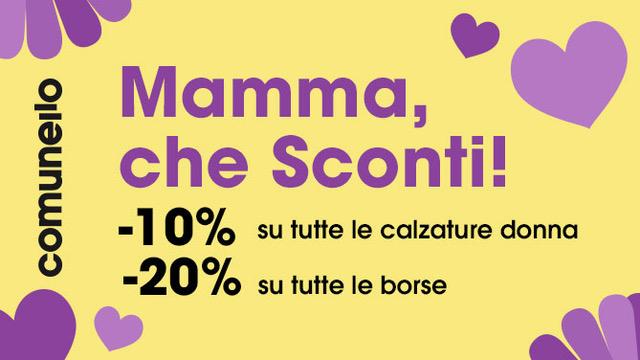 banner-sconto-Mamma-Centro-commerciale