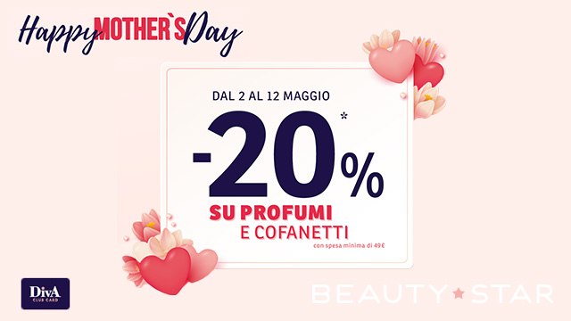 beauty-star-festa-mamma-2019-centro-le-valli