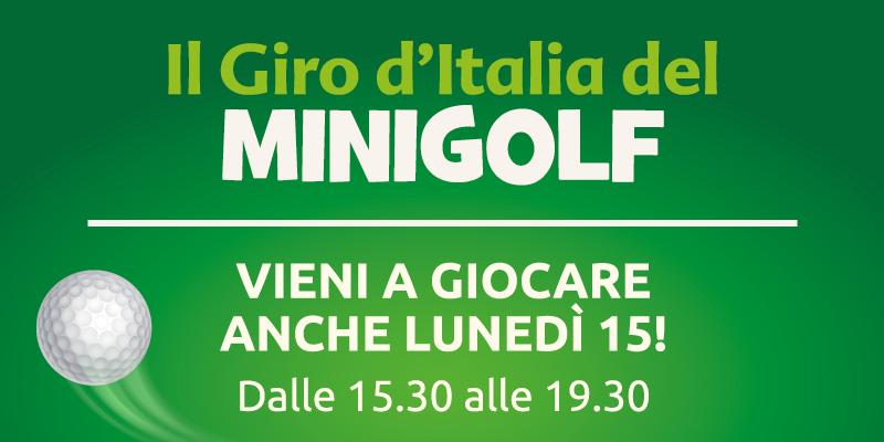 Banner-800x400-Minigolf-lunedì-15