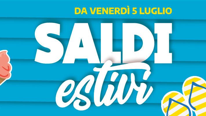 Banner-800x400-Saldi-Le-Valli