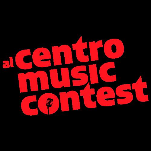 Logo-Contest-negativo