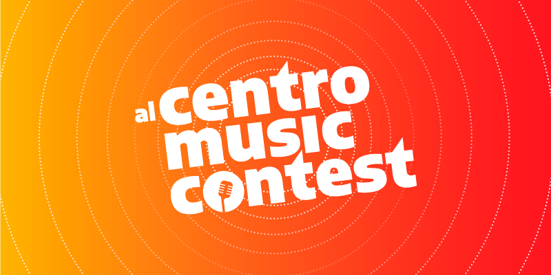 al-centro-music-contest-le-valli-2019