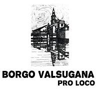 logo-pro-logo-borgo-valsugana-200