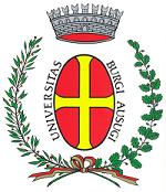 stemma-borgo-valsugana