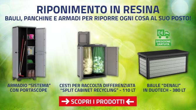 riponimento-resina-Eurobrico-LeValli