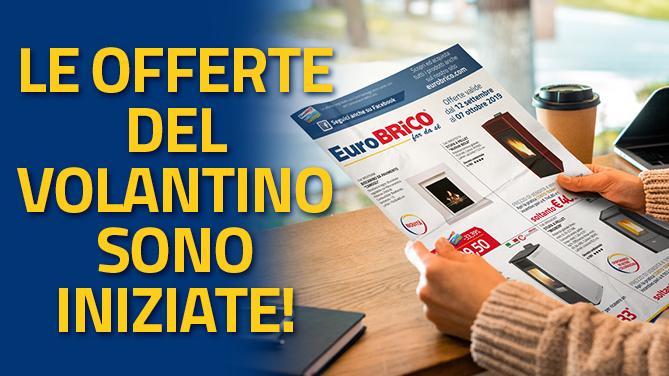 volantino-eurobrico-LeValli-settembre-2019