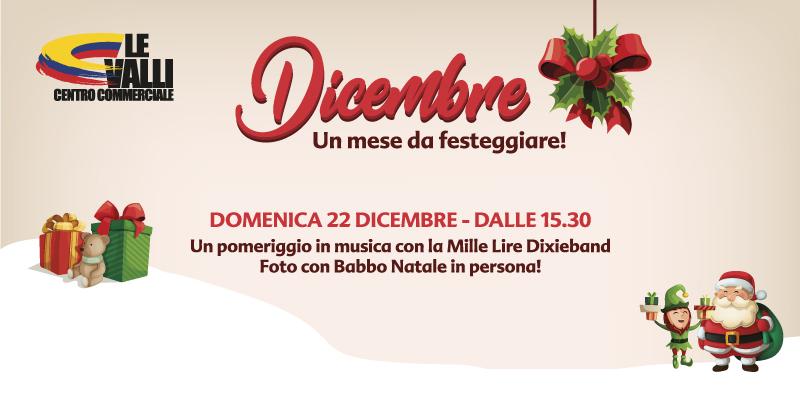 22-dicembre-babbo-natale-mille-lire-dixieband