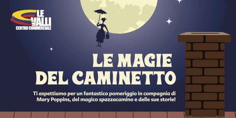 centro-le-valli-le-magie-del-caminetto-min