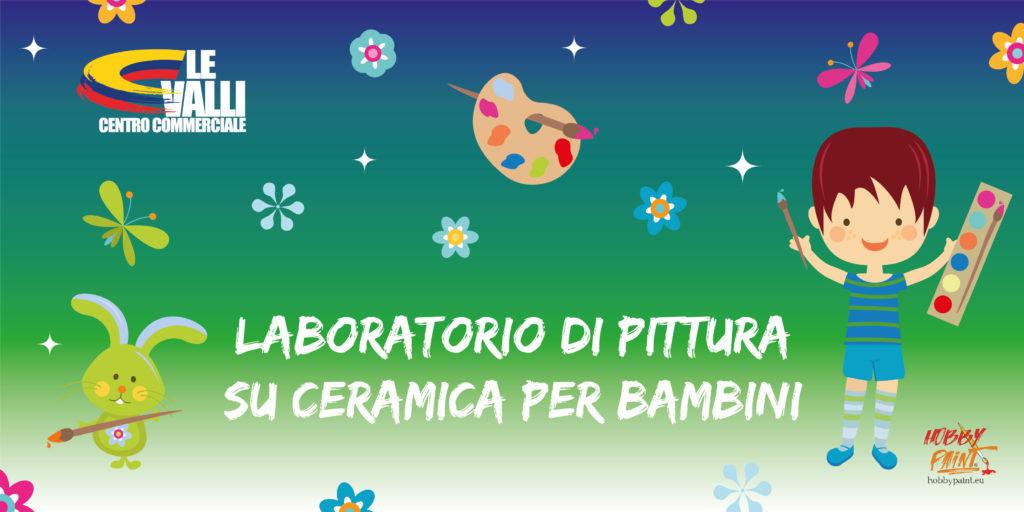Poster Laboratorio di ceramica-02