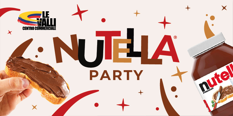 news_nutella_party