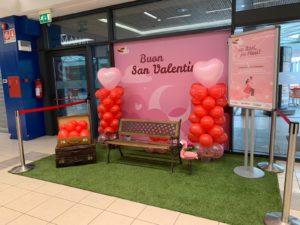 allestimento-centro-le-valli-san-valentino-2020-1-min