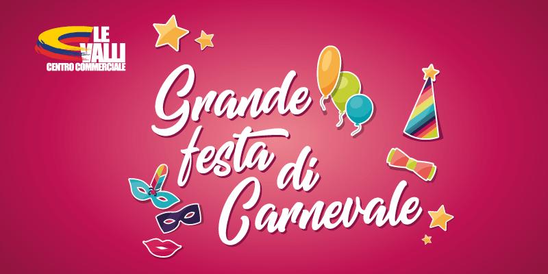 grande-festa-di-carnevale-centro-le-valli-min