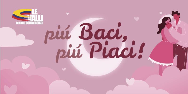 piu-baci-piu-piaci-san-valentino-2020