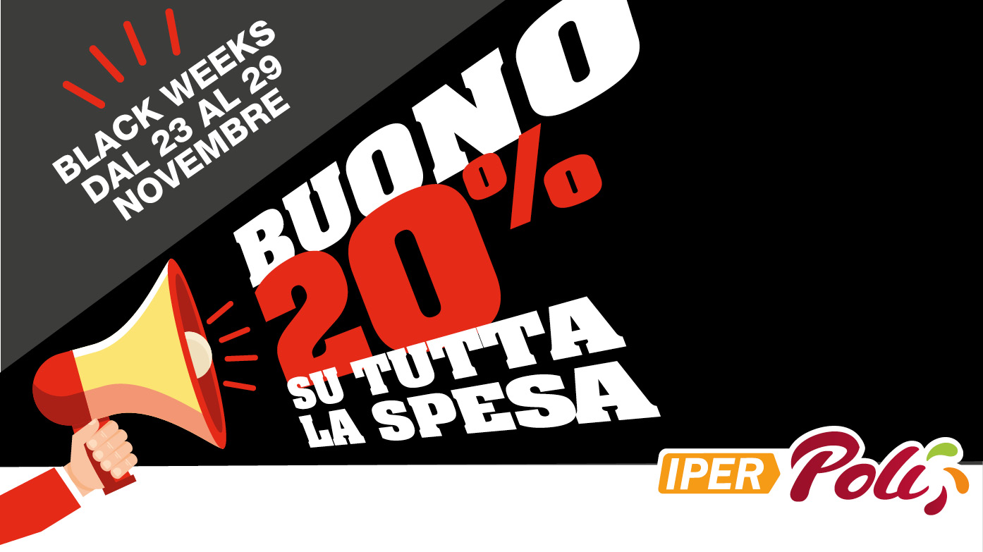iperpoli-black-friday-2020-669x376
