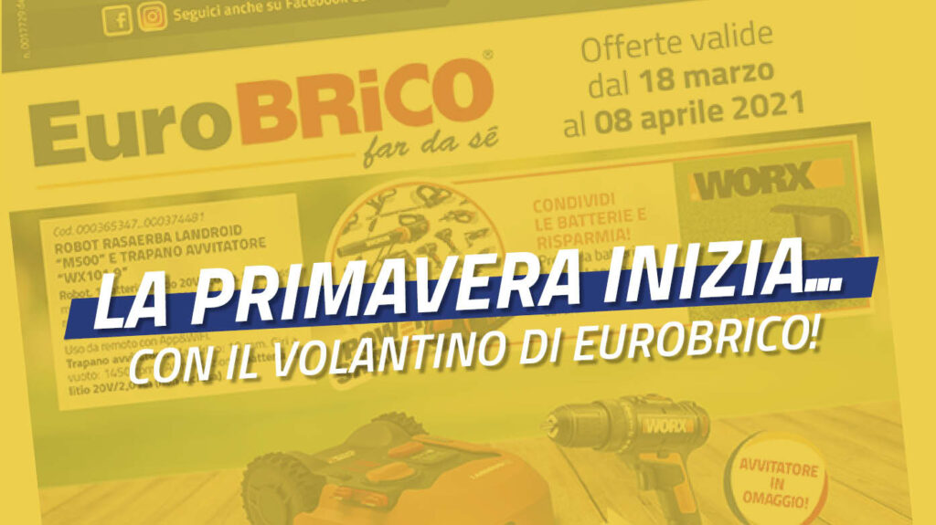 volantino-eurobrico-primavera-2021-669x376