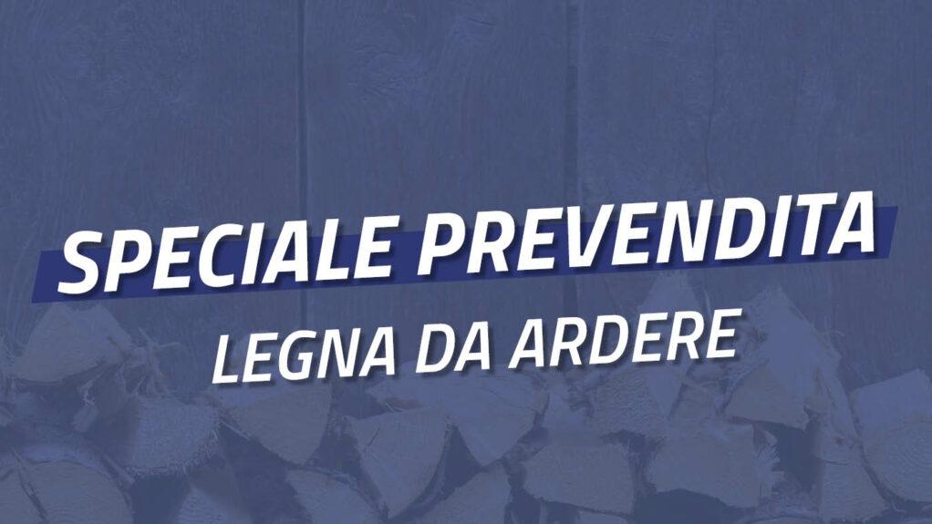 eurobrico-prevendita-legna-2021