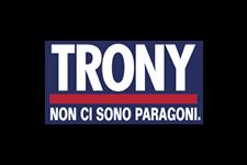 logo-trony